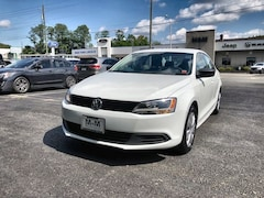 2014 Volkswagen Jetta 2.0L TDI Sedan For Sale in Liberty, NY