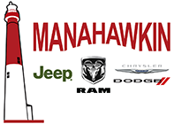 Manahawkin Chrysler Dodge Jeep RAM