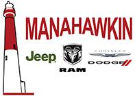 Manahawkin Chrysler Dodge Jeep RAM
