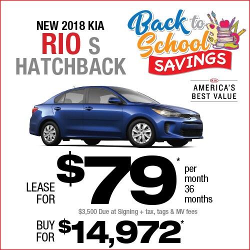 Vehicles For Sale In Manahawkin, NJ 8050