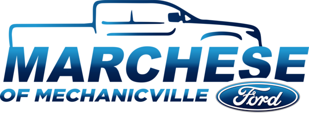 Marchese Ford of Mechanicville