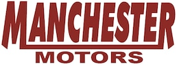 Manchester Motor Company Inc