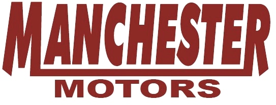 Manchester Motor Company Inc