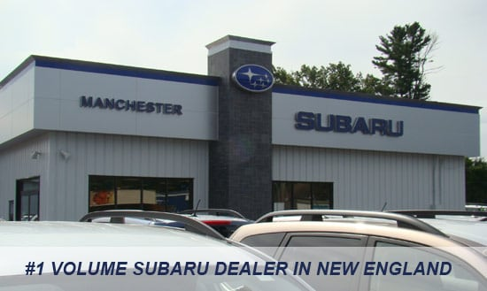 about manchester subaru nh new subaru used car dealer. Black Bedroom Furniture Sets. Home Design Ideas