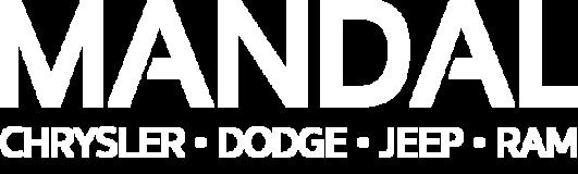 Mandal Chrysler Dodge Jeep Ram