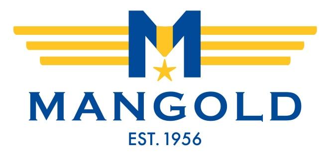 Mangold Ford Inc.