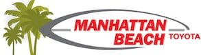 Manhattan Beach Toyota