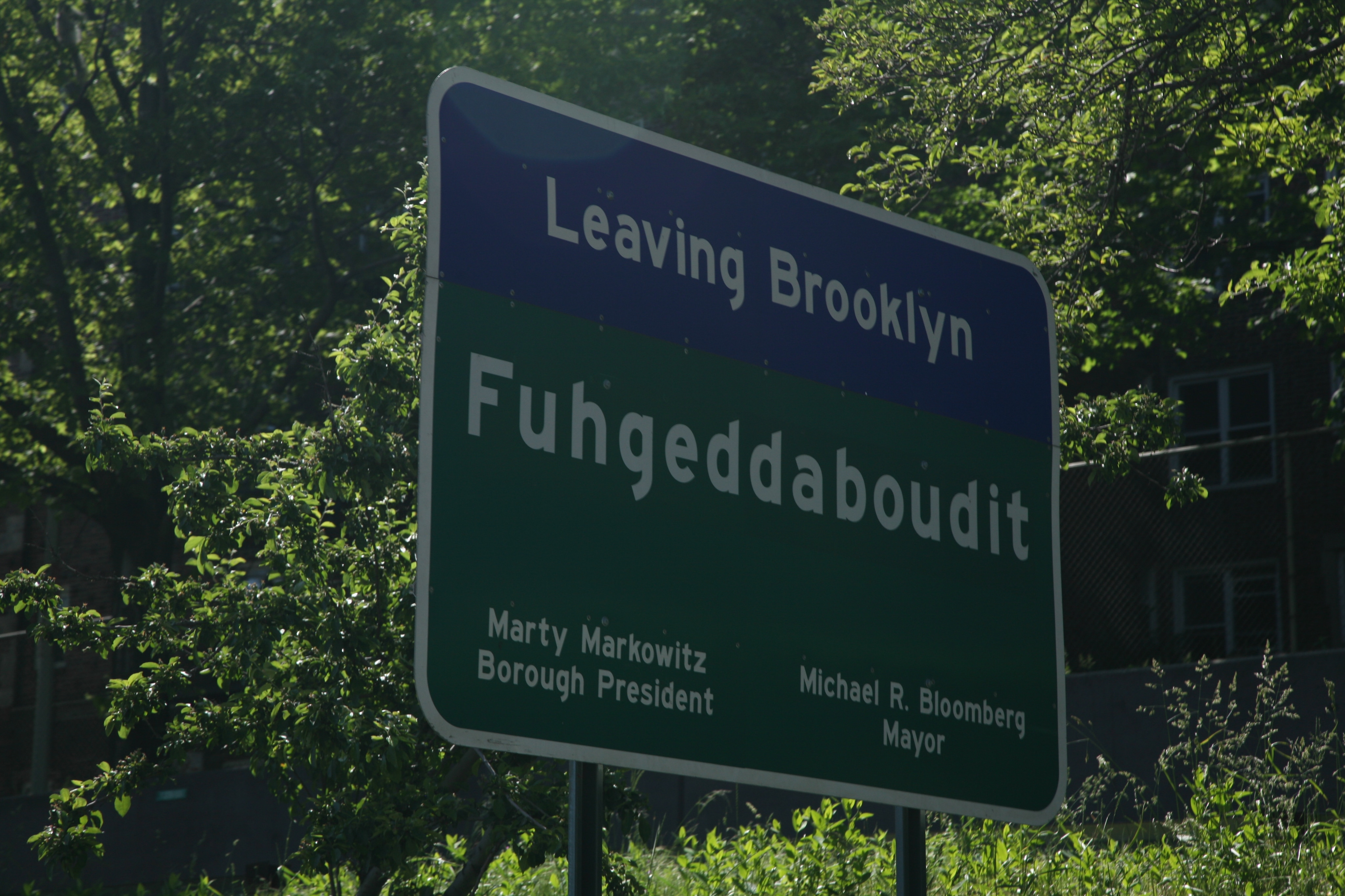 Jargon Accents Of The 5 Nyc Boroughs Manhattan Jeep Chrysler