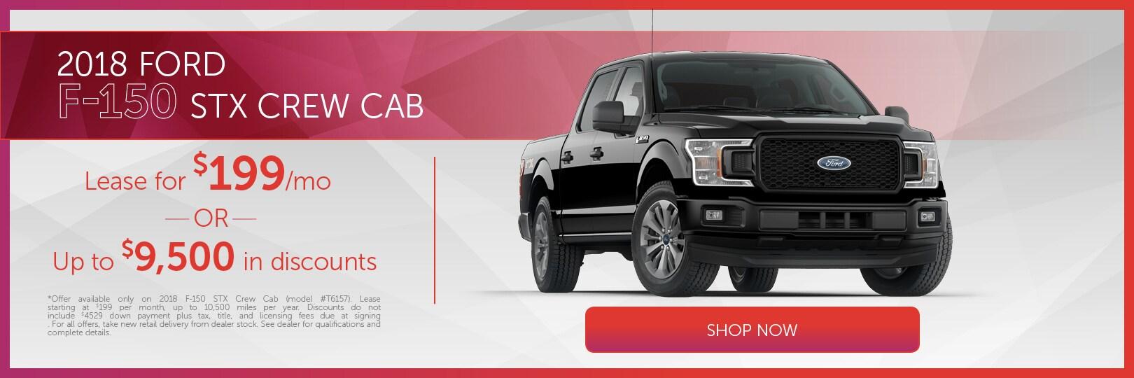 Ford Dealerships Mn Best Image FiccioNet - Ford dealerships mn