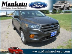 2019 Ford Escape S S  SUV