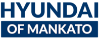 Hyundai of Mankato