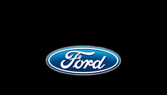 Mankato Ford