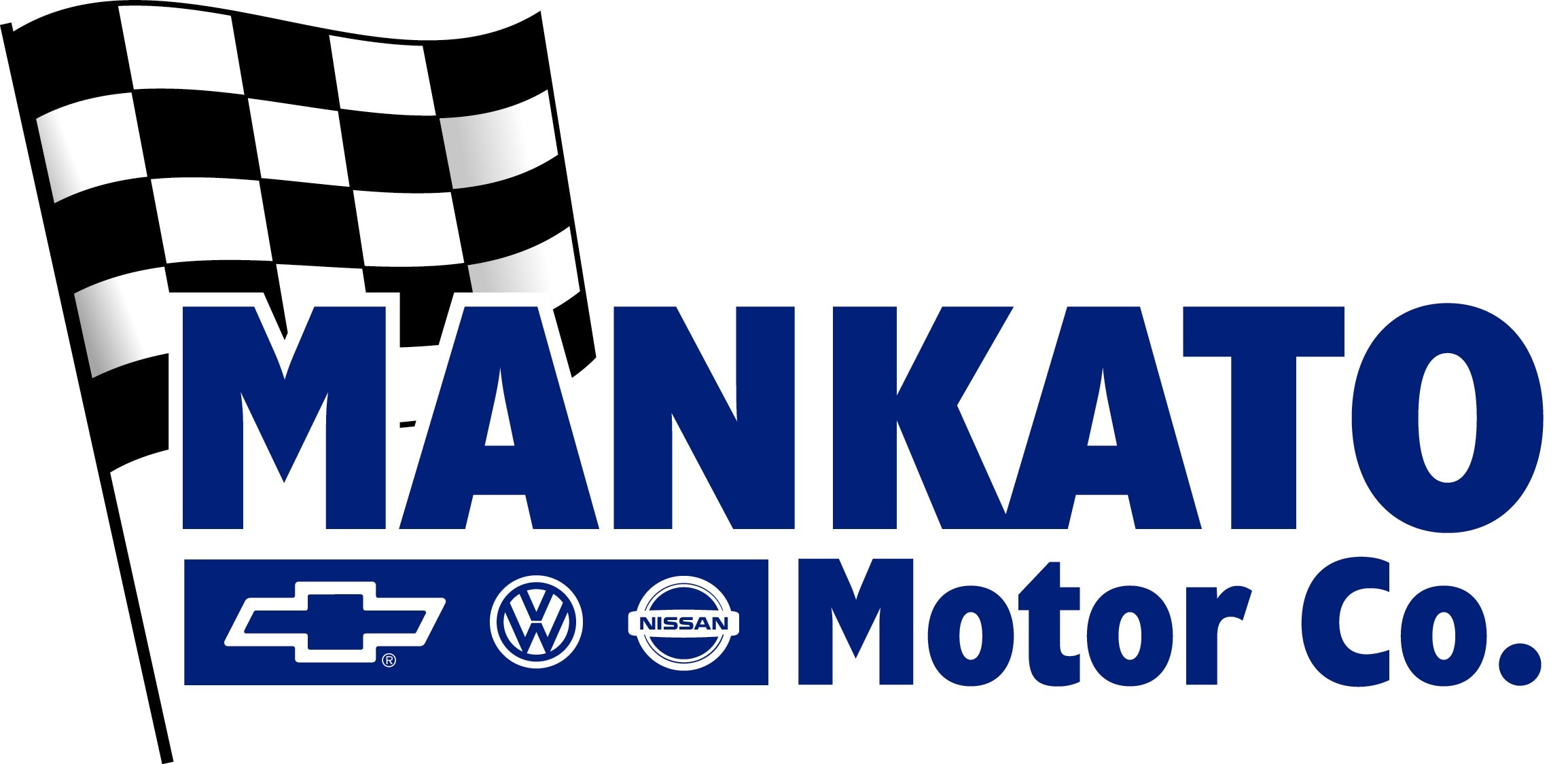 Mankato Motors Vehicle Protection Items Offered At