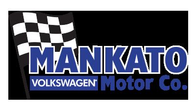 Mankato Motors Volkswagen 2 0l Tdi Goodwill Package