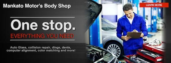 Mankato Car Dealers >> Mankato Motors Volkswagen Nissan Chevrolet And Used Cars
