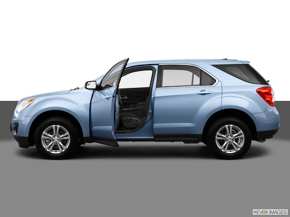 Used Car Dealerships In Mn >> Used Cars St Peter Used Cars Dealer Near St Peter Mn