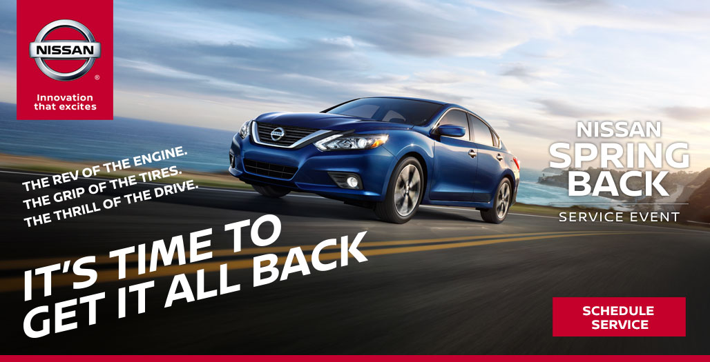 htm grove inver grad heights nissan new luther in dealers mn dealership sentra college program