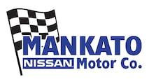 Mankato Nissan