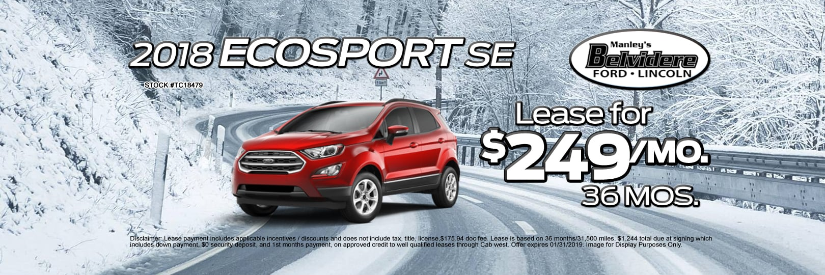 Manley Ford Belvidere Ford Dealership In Belvidere Il