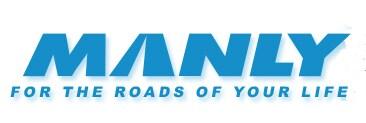 Manly Hyundai