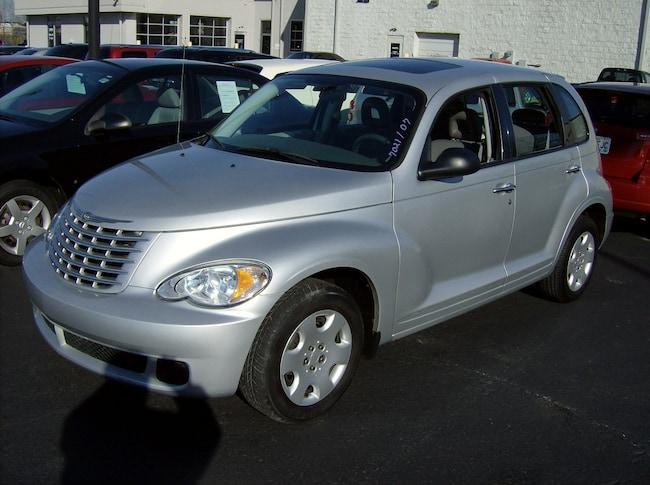 Mann Chrysler Maysville Ky >> Mann Chrysler Maysville Ky New Car Price 2020