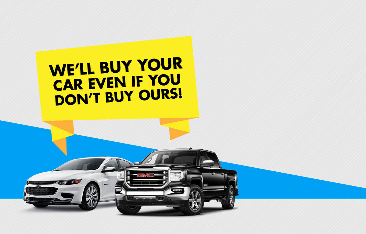Mann-Northway Auto Source | Vehicles for sale in Prince Albert, SK ...