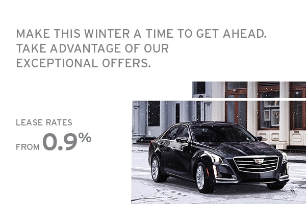 escalade sedan v new offers cts star silver ats specials and cadillac lease