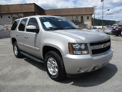 Used 2007 Chevrolet Tahoe SUV for sale in Prestonsburg, KY