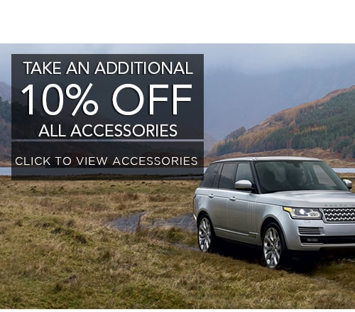 Land Rover Norwood >> Land Rover Part Specials Boston Luxury Car Parts Land
