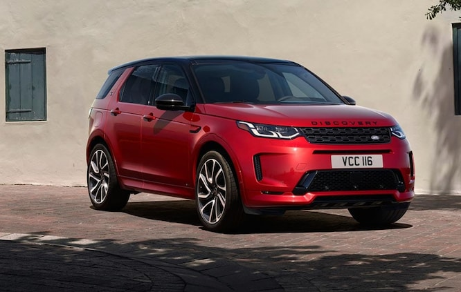 Lease Specials Near Me >> Land Rover Specials Boston Norwood Brookline Land Rover