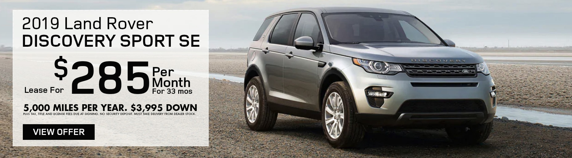 Range Rover Dealers In Ma >> Boston Land Rover Dealer Serving Newton Quincy Brookline Land
