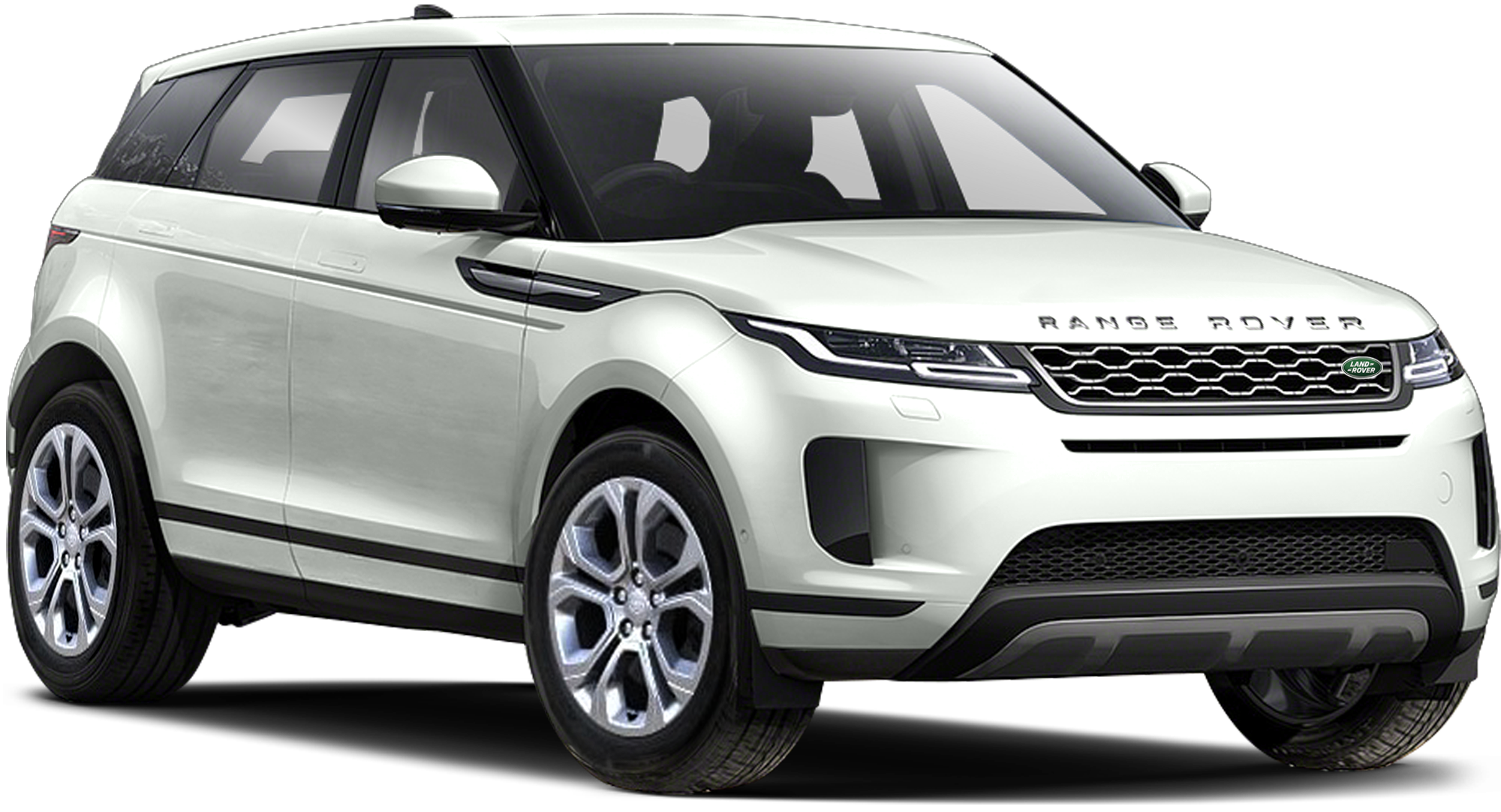 Range Rover Norwood >> The Range Rover Evoque Is Available Now In Norwood Land