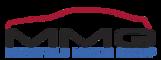 Mansfield Motor Group