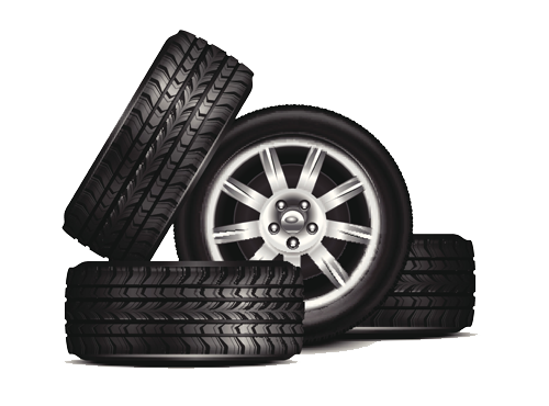Tire Specials Rebates Lincoln Of Mansfield