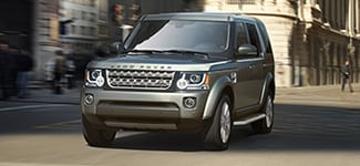 Range Rover Peabody >> Land Rover Peabody | New & Pre-Owned Cars | Peabody, MA