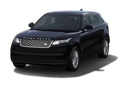 2018 Land Rover Range Rover Velar P250 SUV