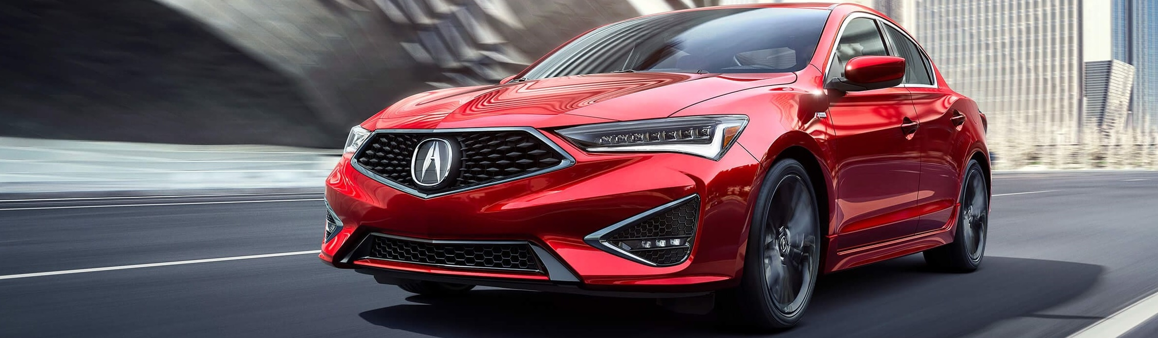 2021 Acura ILX For Sale in Maple, Ontario