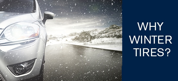 ACURA WINTER TIRE SALE On Now From Maple Acura - Acura tires