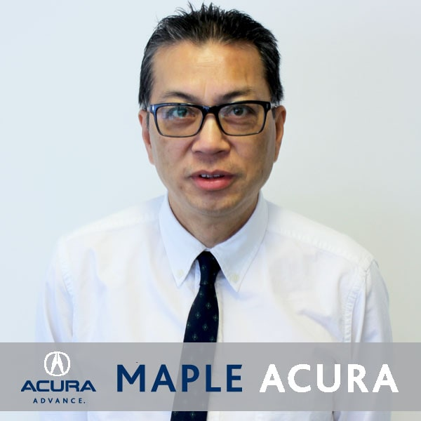 New Acura Dealership In Vaughan, ON L6A 4A1
