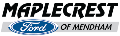 Maplecrest Ford