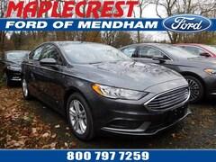 2018 Ford Fusion SE Sedan 3FA6P0H76JR106211