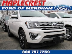 2019 Ford Expedition Limited SUV 1FMJU2AT0KEA11353