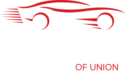 Maplecrest Ford Lincoln