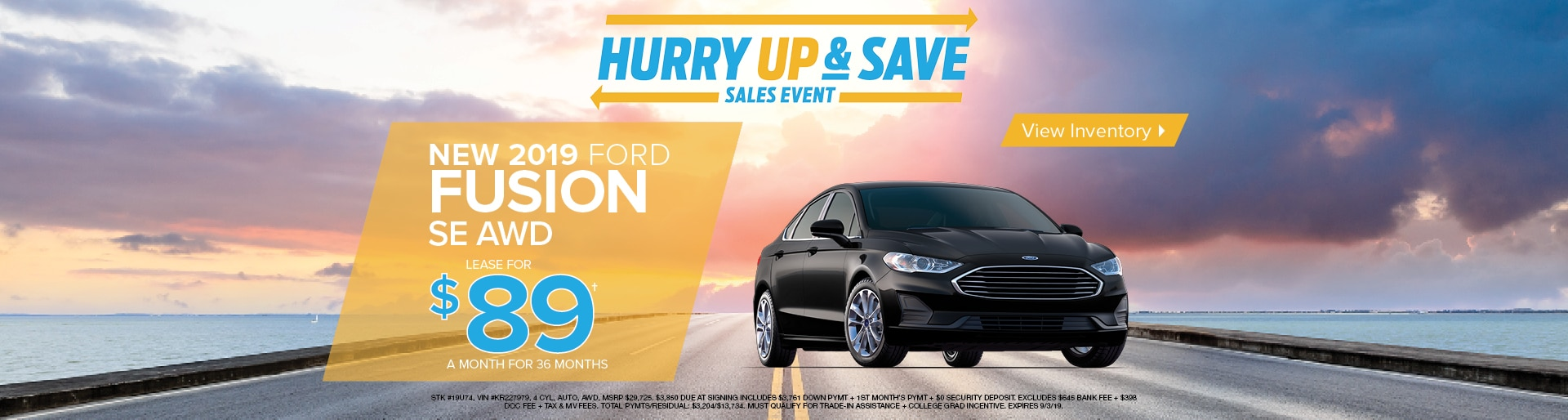 Maplecrest Ford Lincoln | Ford, Lincoln Dealership in Vauxhall NJ