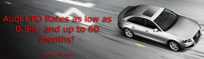 Audi Kalamazoo New Audi Dealership In Kalamazoo MI - Maple hill audi