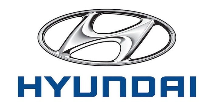 Our Hyundai Dealership Maple Hill Auto Group Kalamazoo Mi