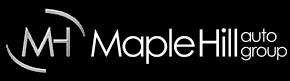 Maple Hill Auto