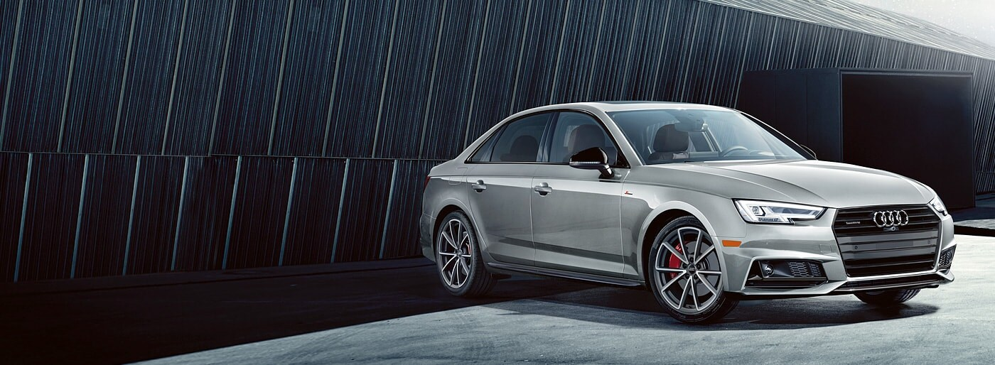 Audi Usa Jobs Employment Indeed Com New Car Release Date - Audi car jobs