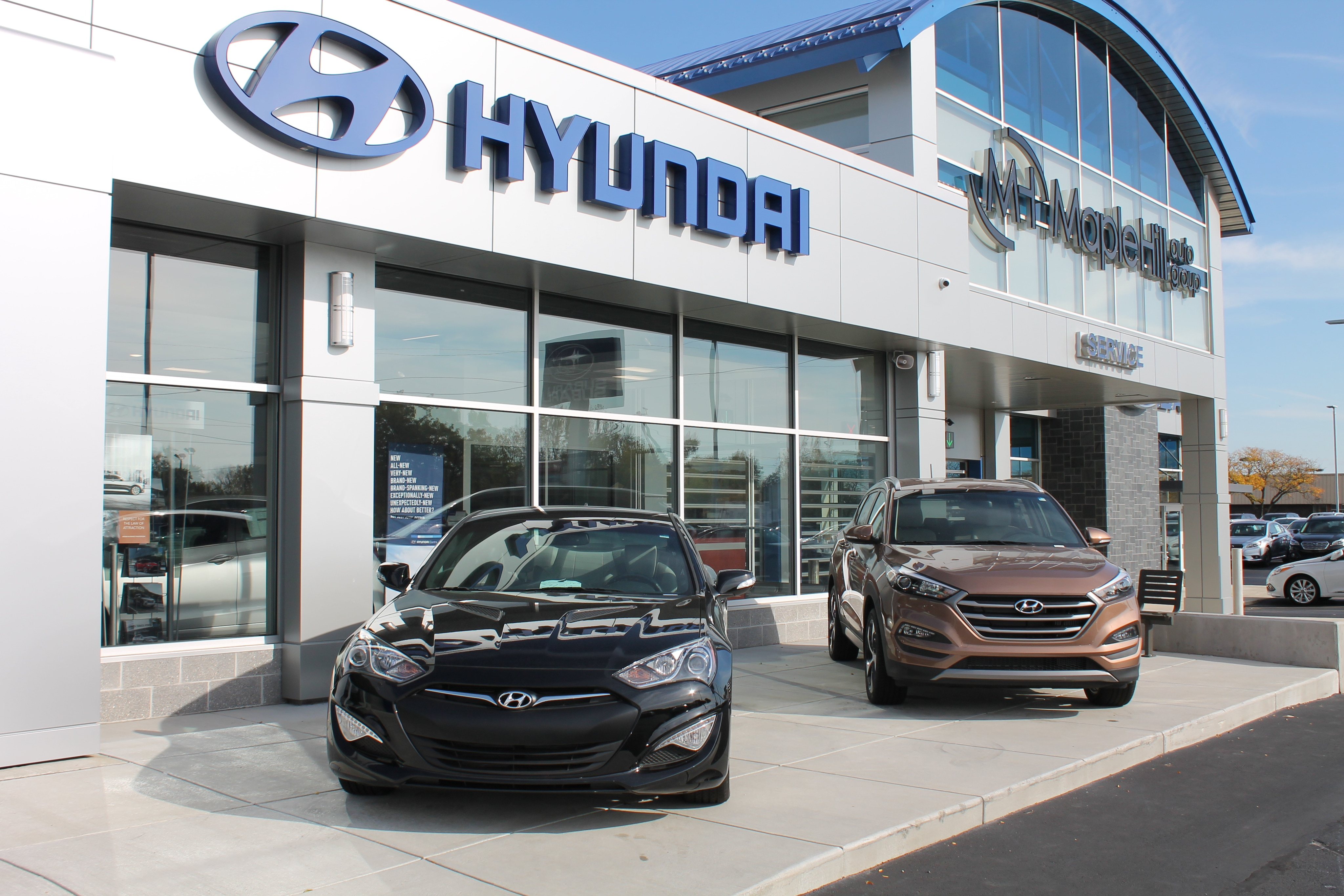 vehicles new bc nc used let works sale structure for s img dealers and vernon that you hyundai cars in a trucks deal