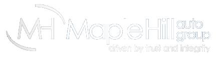 Maple Hill Hyundai
